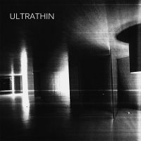 ULTRATHIN s/t LP out now!