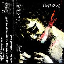 boyhood 2