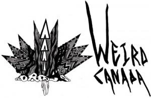 WeirdCanada-Logo-2010-03-03-500px-e1352258695603